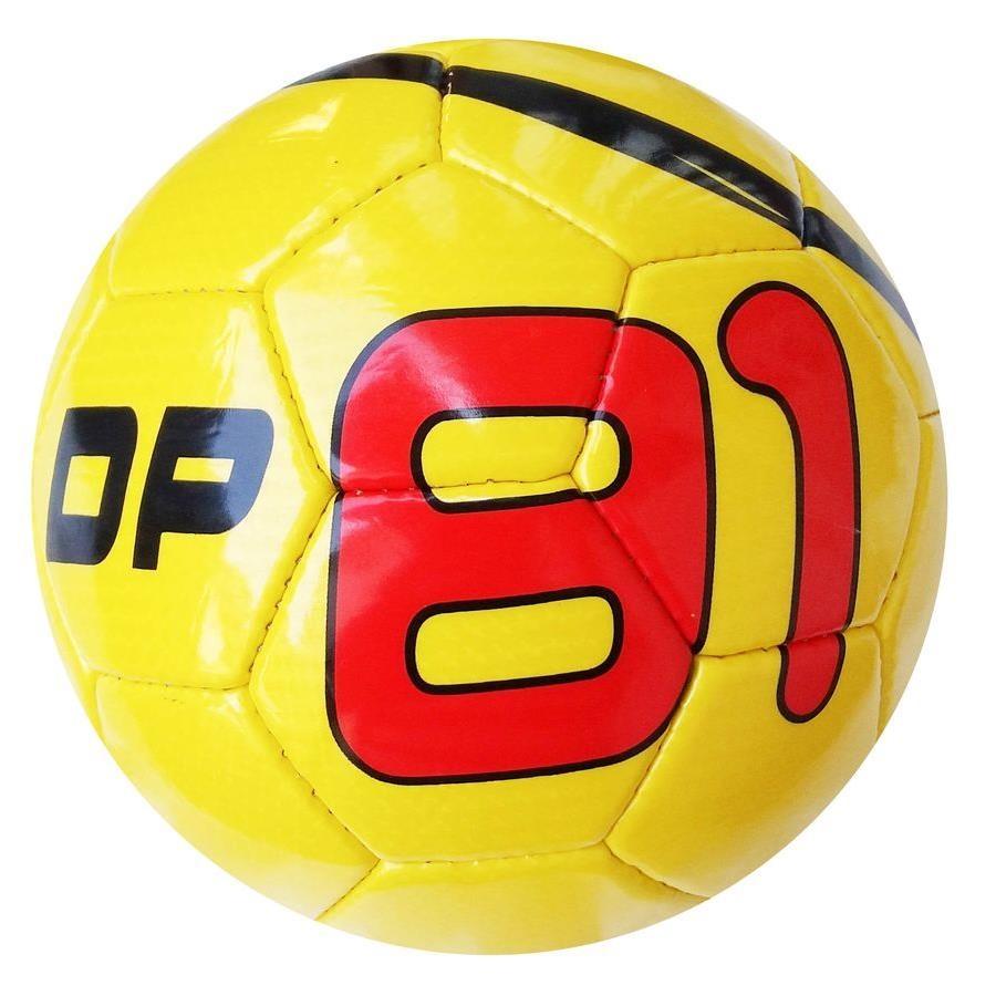 Bola de Futebol de Campo DP81 Futuro afc22018f4846