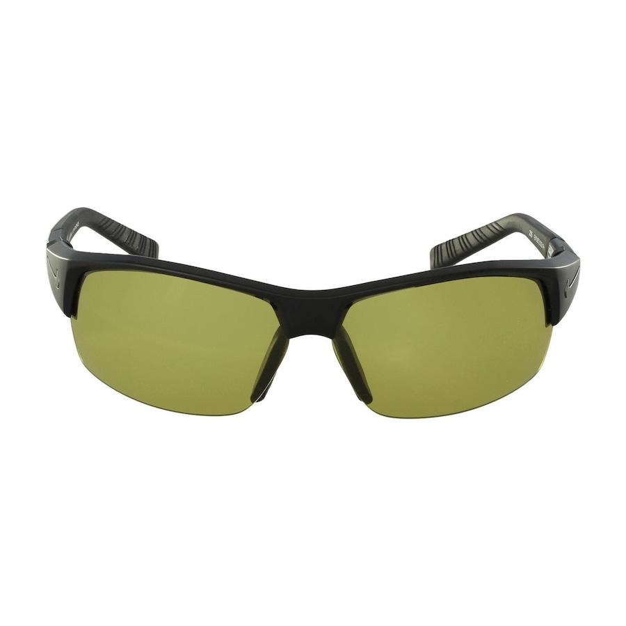 0bb4f357009b8 Óculos de Sol Nike Esportivo V - Unissex