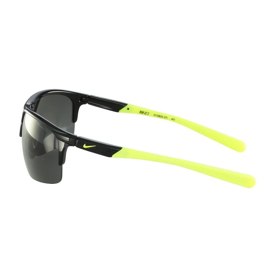 Óculos de Sol Nike Esportivo VII - Unissex 2e90d3e11c