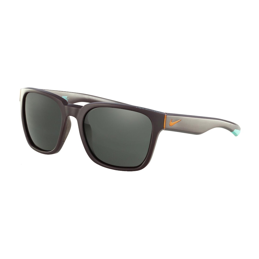 94ede7d599448 Óculos de Sol Nike Esportivo XX - Unissex