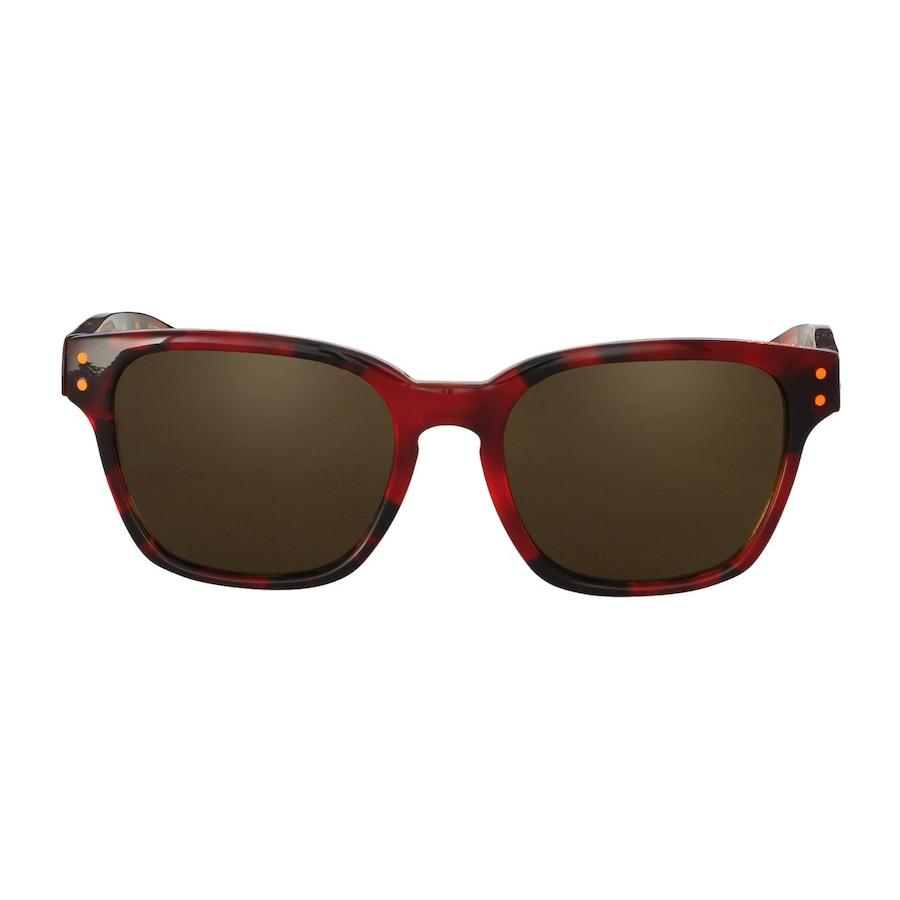 Óculos de Sol Nike Esportivo XXII - Unissex 97b0b53e11