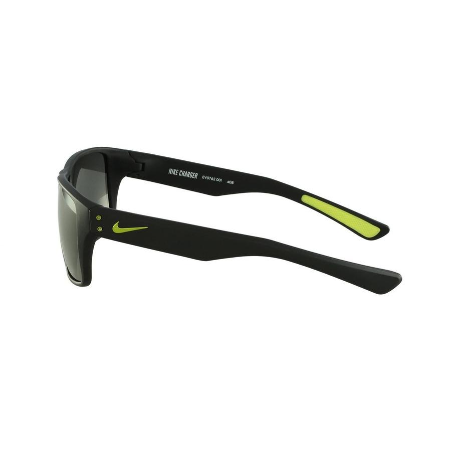 Óculos de Sol Nike Esportivo XXIV - Unissex 5d70be30a9