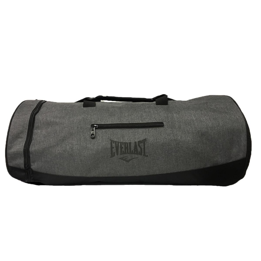 Mala Weekend Bag Everlast Bicolor 1b05657f58cac
