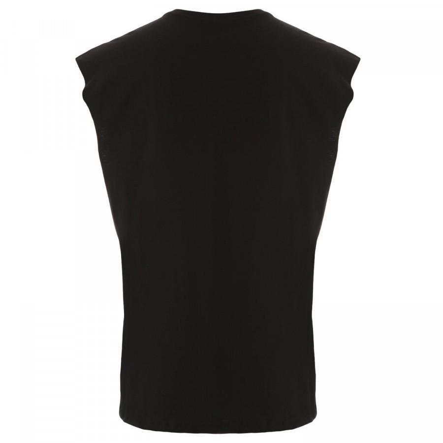 Camiseta Everlast Algodão Machão Boxing Club 7adb0ff866cd0