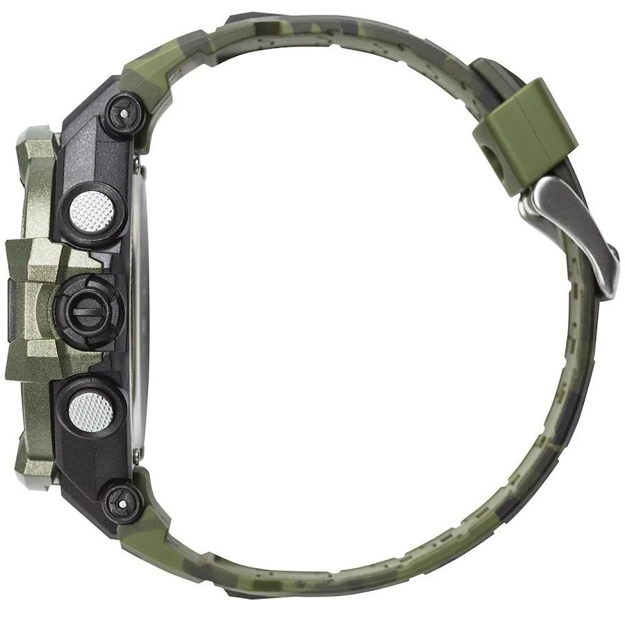 Relógio Mormaii Digital Acqua MO11348V - Masculino 54765f8546