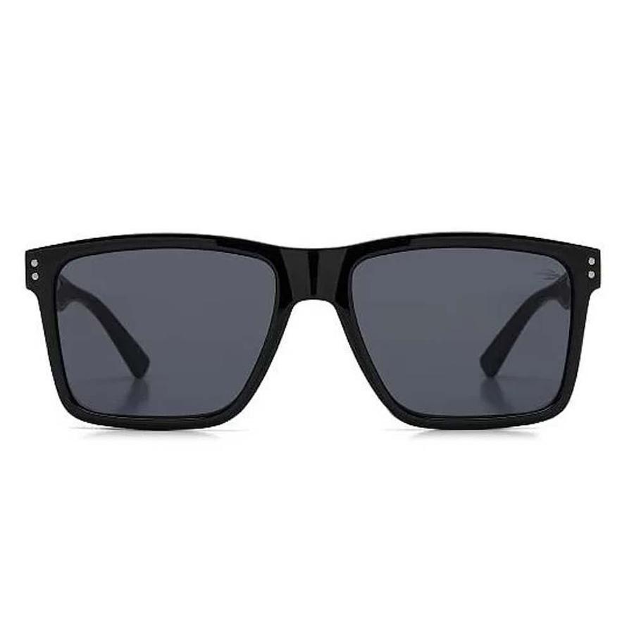 0a8f74b3b Óculos de Sol Mormaii Cairo M0075A0201 - Unissex