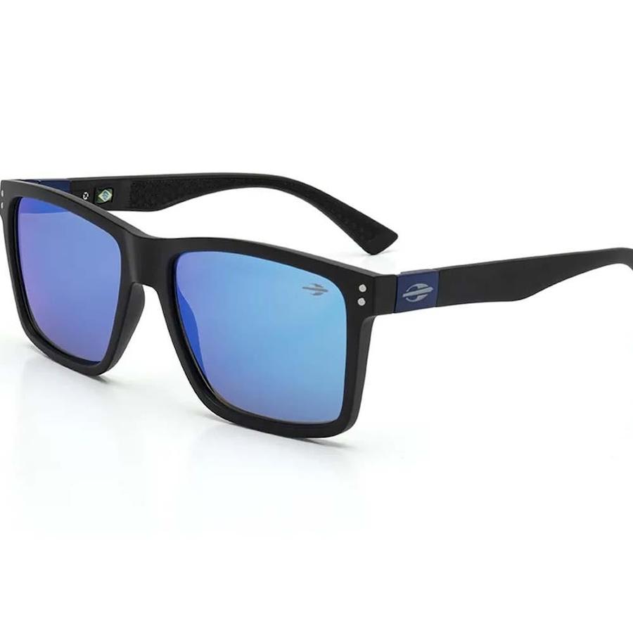 3fb59b348 Óculos de Sol Mormaii Cairo Ice M0075A1497 - Unissex