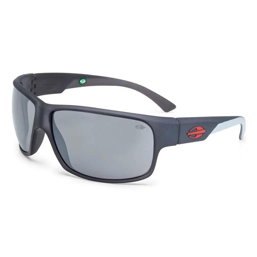 11740367d Óculos de Sol Mormaii Joaca II 00445D6709 - Unissex