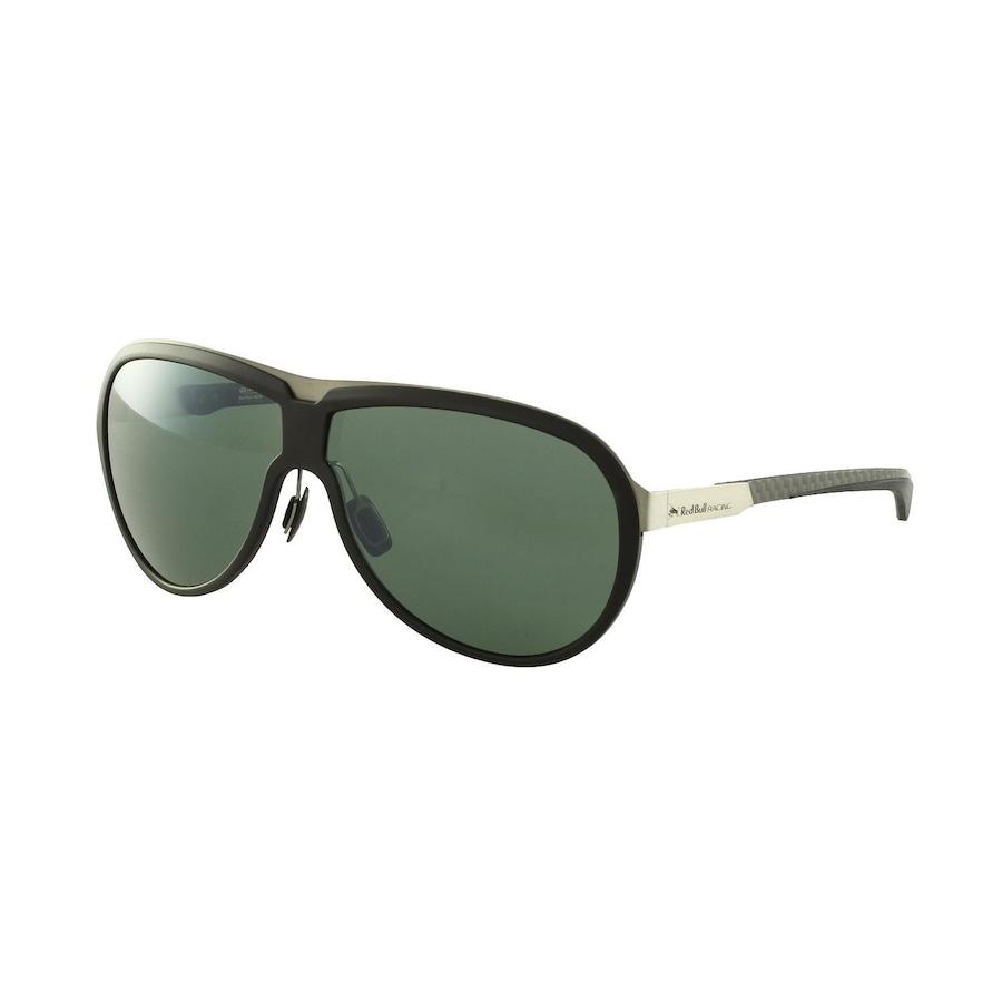 Óculos de Sol Red Bull Esportivo d51446379d