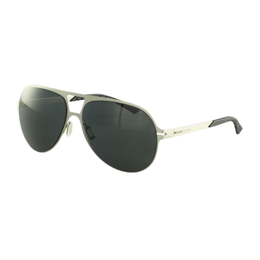 Óculos de Sol Red Bull Aviador 09226a7219