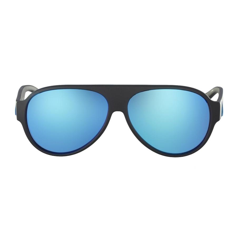 3a340a0233233 Óculos de Sol Nautica Aviador