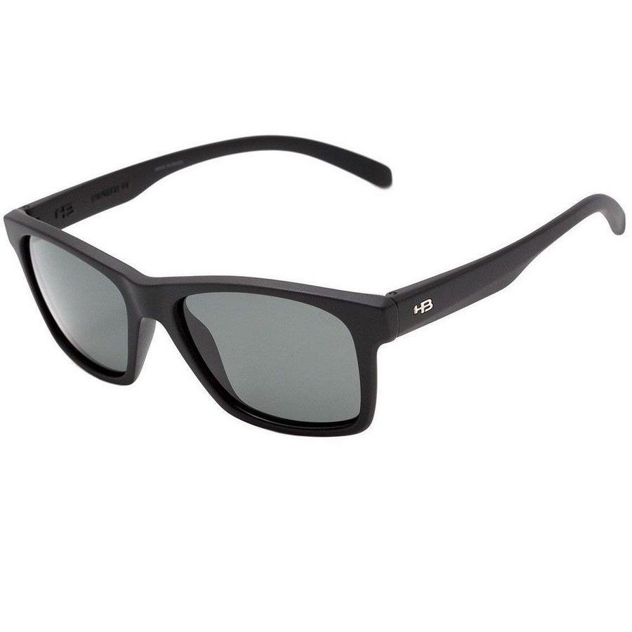 318df2f30 Óculos de Sol HB Unafraid