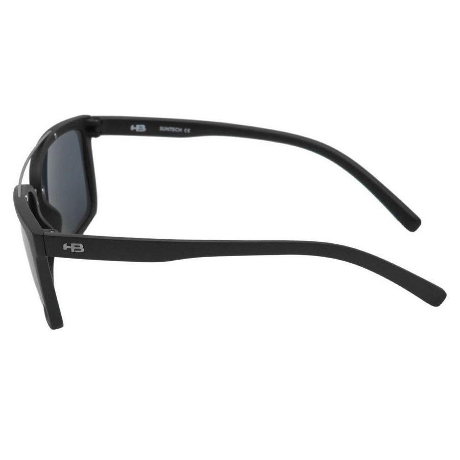 Óculos de Sol HB Spencer - Unissex 15ed018ed2