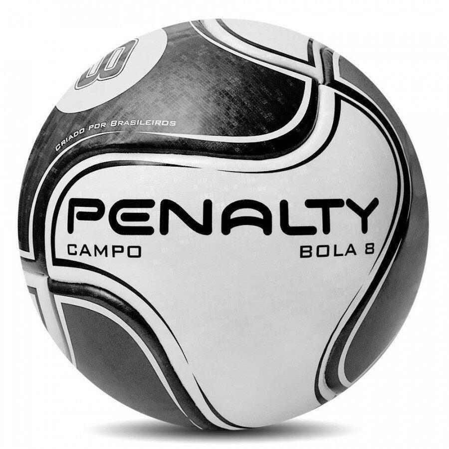 4c8c8061b7 Bola de Futebol de Campo Penalty 8 IX