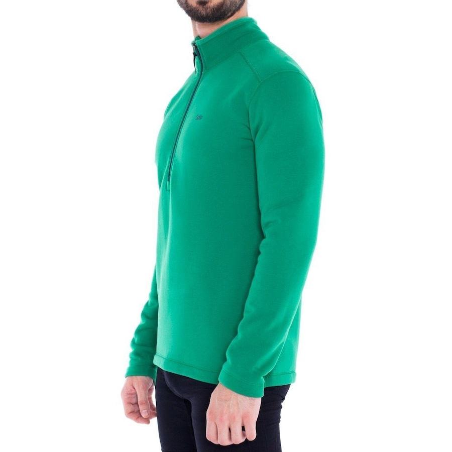 Blusa Térmica Solo Segunda Pele X-Power® - Masculina 0a80d098318ce