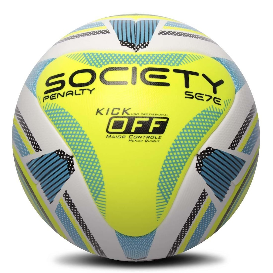 Bola Society Penalty Sete R2 Kick Off IX 2019 bfeed7caae770
