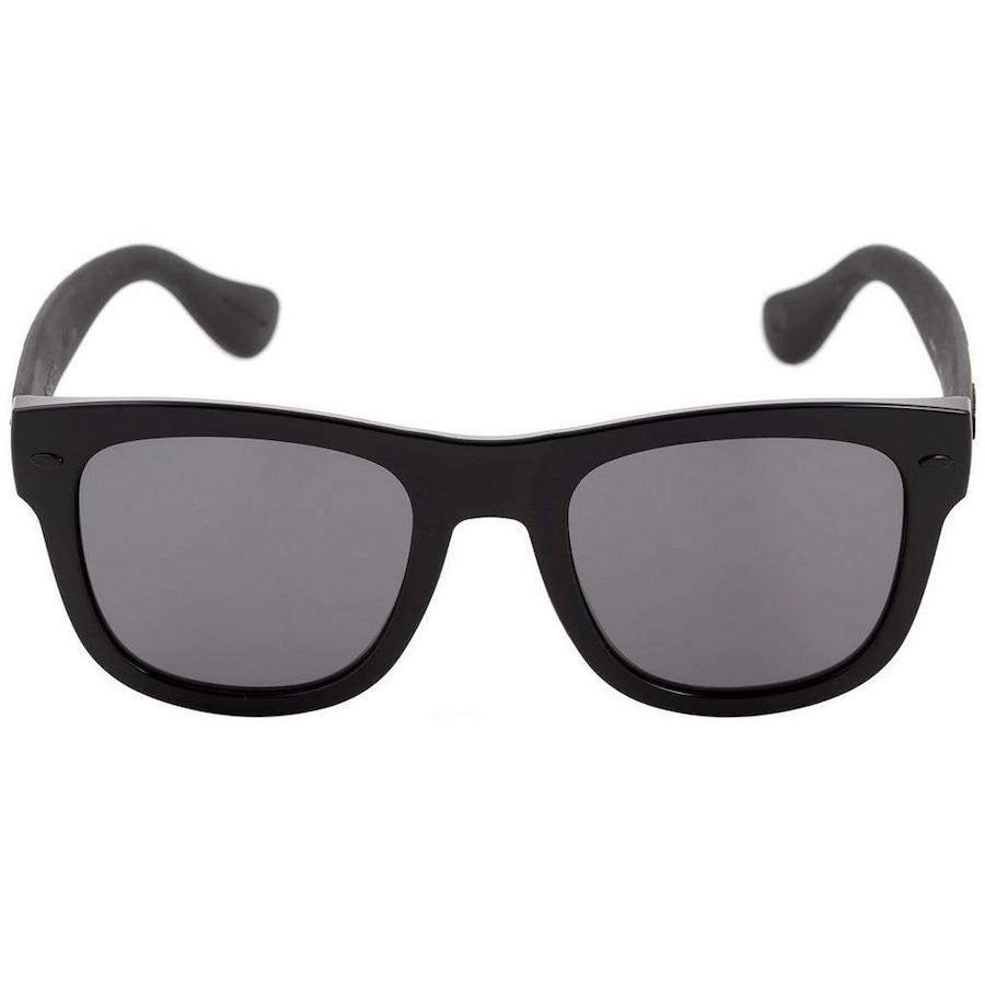 7e25770a875be Óculos de Sol Havaianas Paraty G