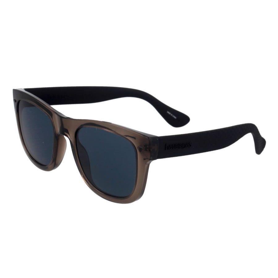 941f31cb40714 Óculos de Sol Havaianas Paraty G