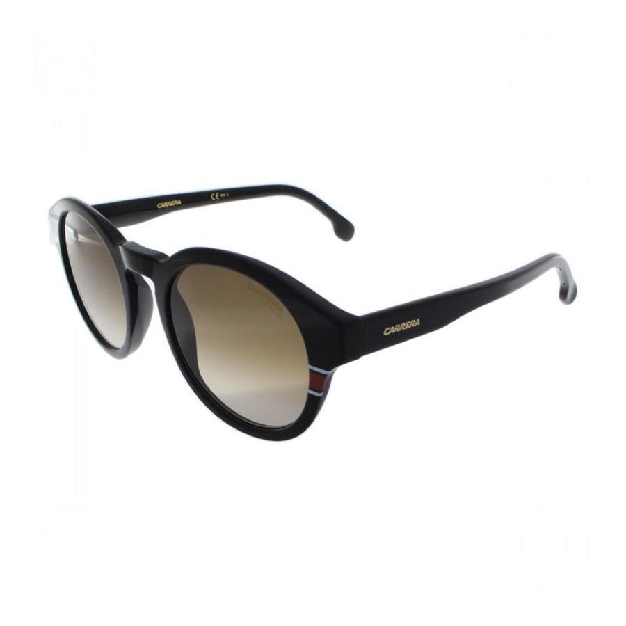 18a787ce8cced Óculos de Sol Carrera 165 S