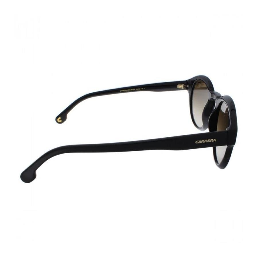 Óculos de Sol Carrera 165 S b8259bf8f9