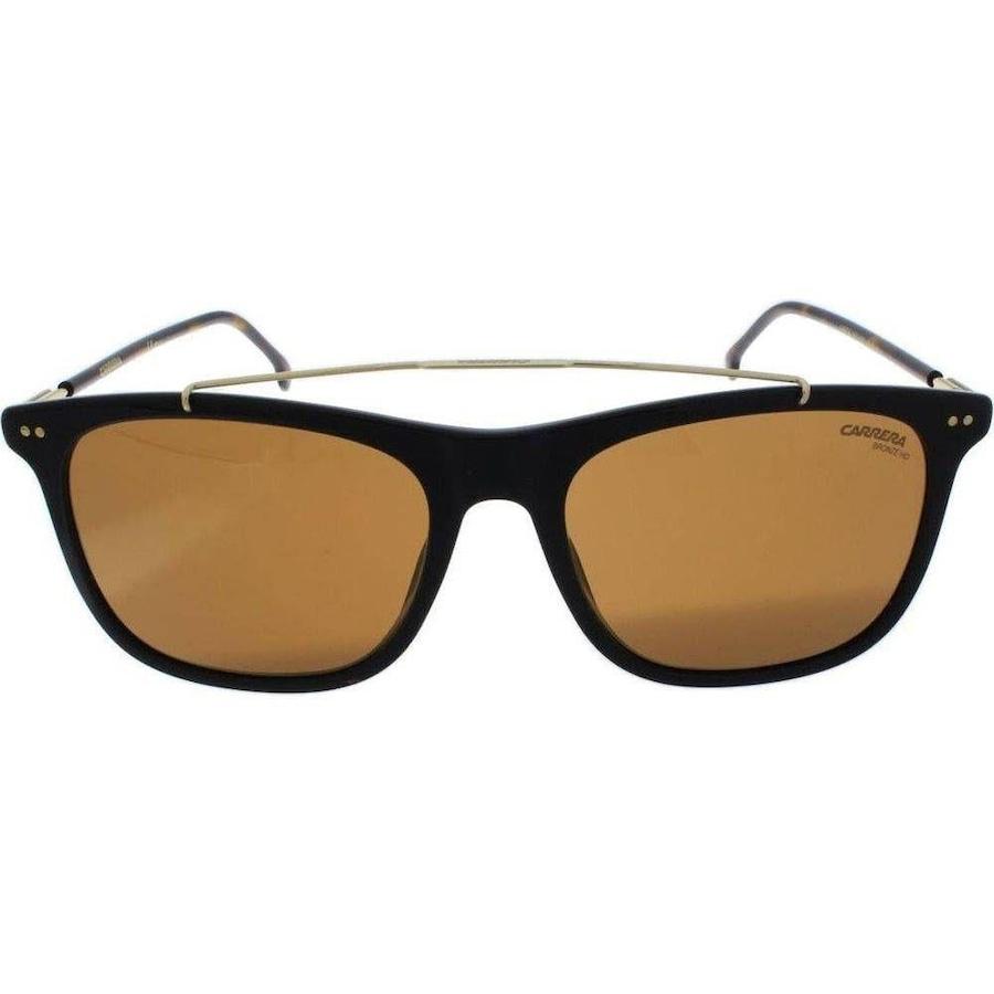 dc89b5cf7 Óculos de Sol Carrera 150/S