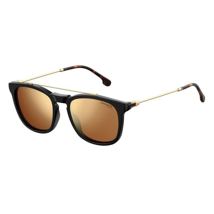 Óculos de Sol Carrera 154 S 9681fdb101