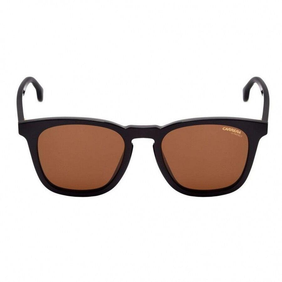 Óculos de Sol Carrera 143 S 9a9186dbc1