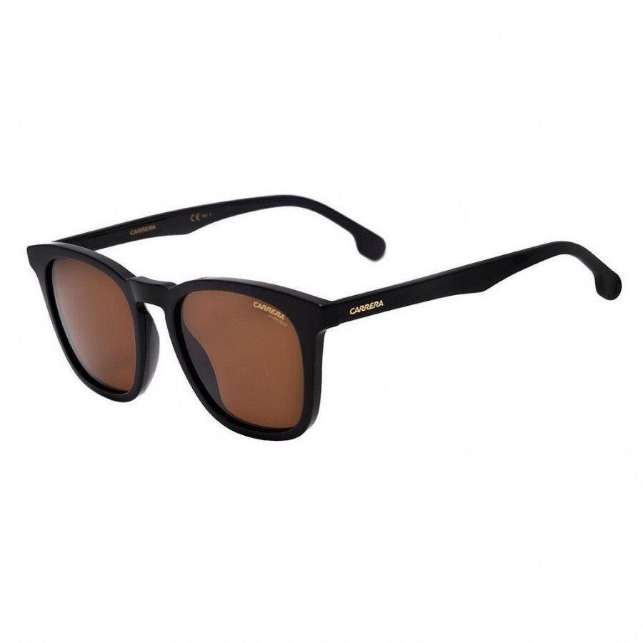 45a228a056c4a Óculos de Sol Carrera 143 S