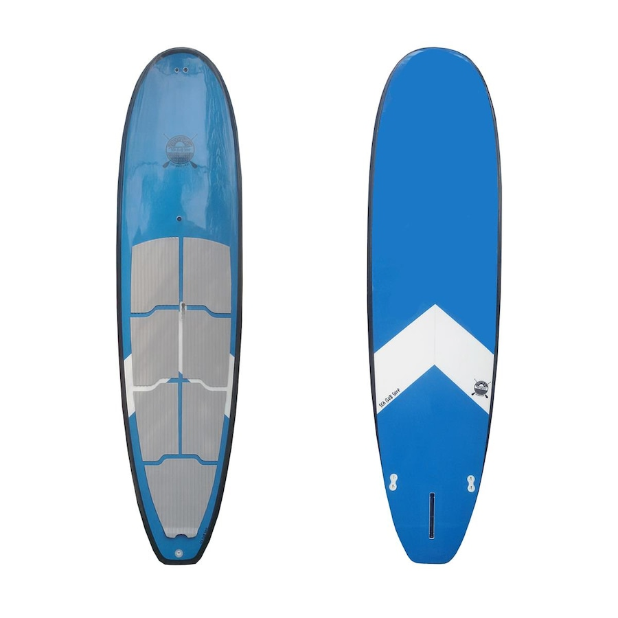 1906ab273 Prancha de Stand Up Paddle Sea Club Hoe He e Nalu - 10 .6
