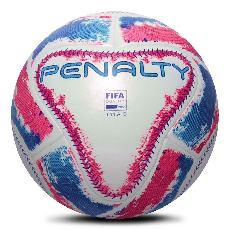 Bola do Futsal Penalty Max 1000 IX Aprovada Fifa 2019 49a47556da7e8