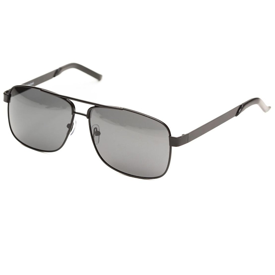 e8a1c3c3a6deb Óculos de Sol Thomaston Aviador Polarizado - Unissex