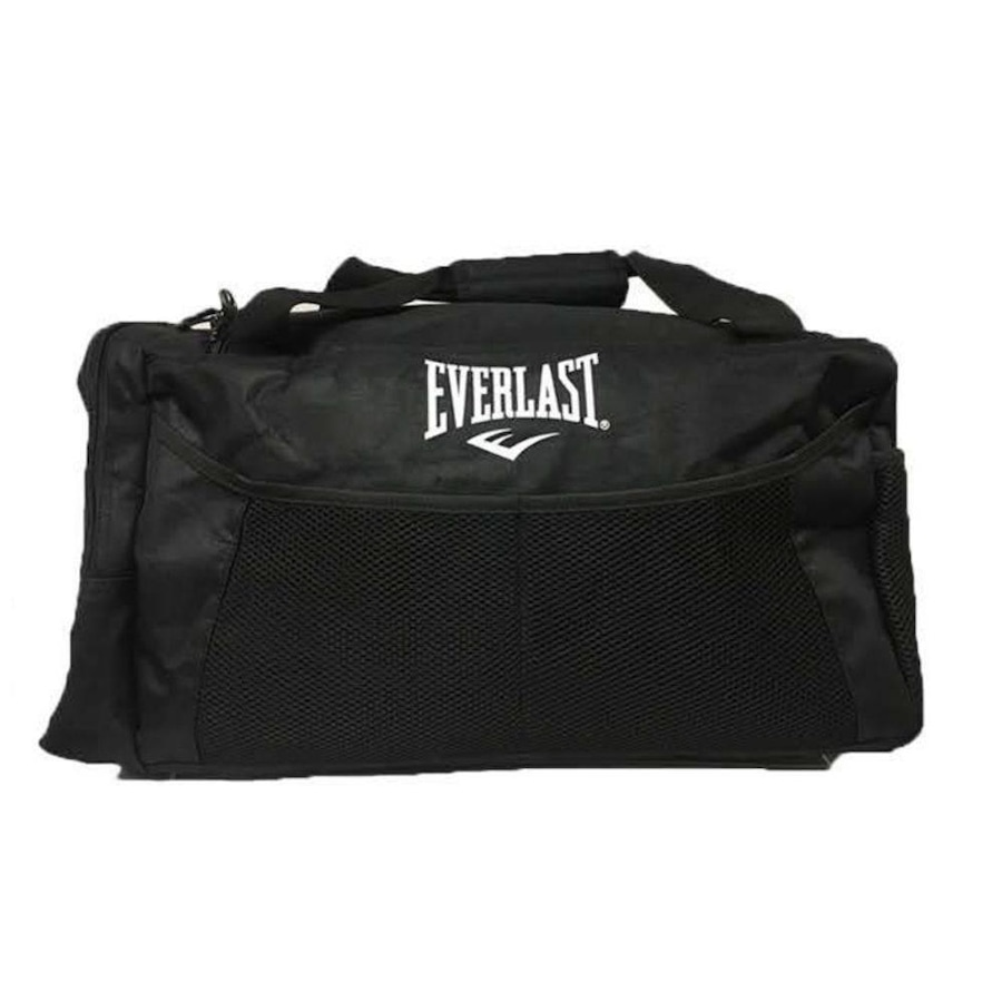 9a62e869d Bolsa Everlast Gym Bag