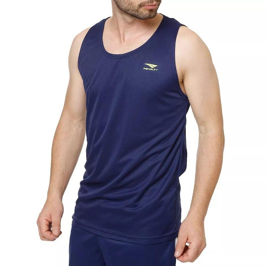 Camiseta Regata Penalty Matis - Maculina 89d439ac807b6