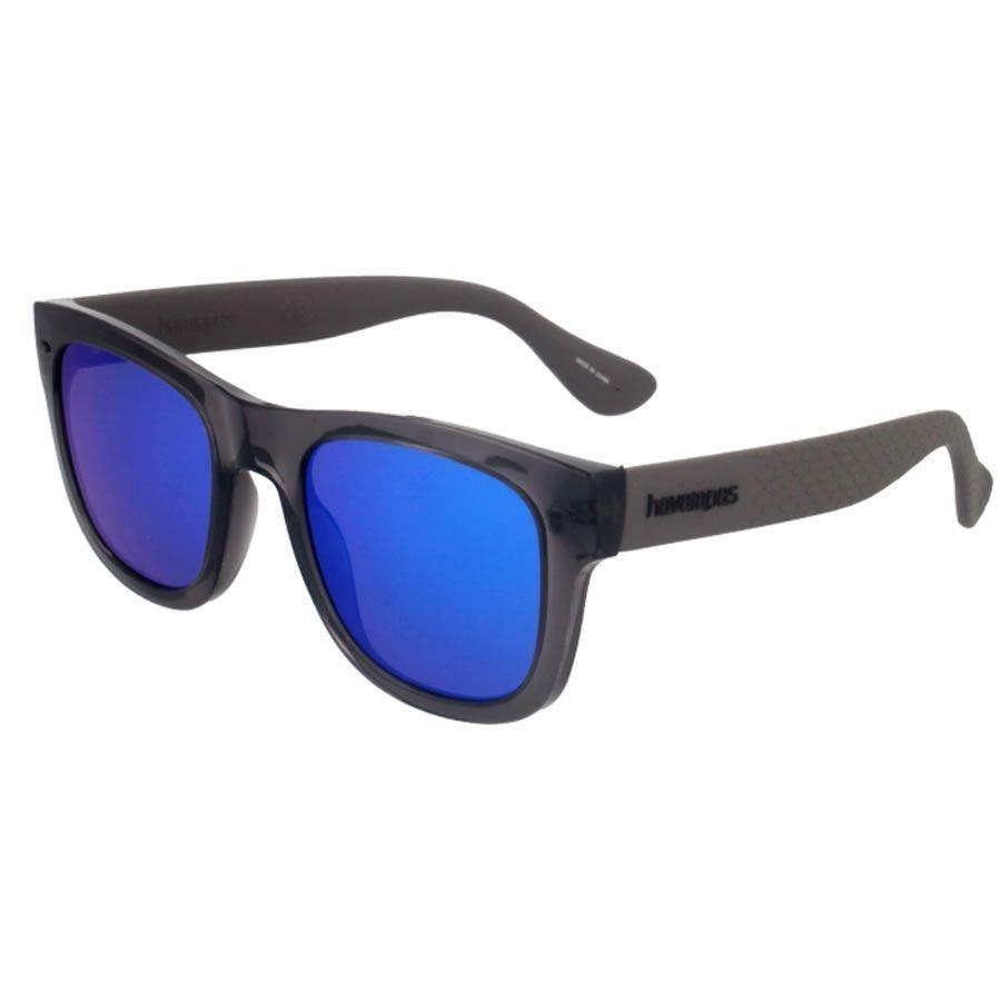 Óculos de Sol Havaianas Paraty M - Unissex 1ea6ce6daa