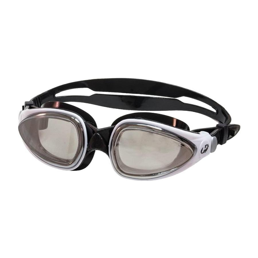 2f39108f7 Óculos de Natação Hammerhead Kona Mirror - Adulto