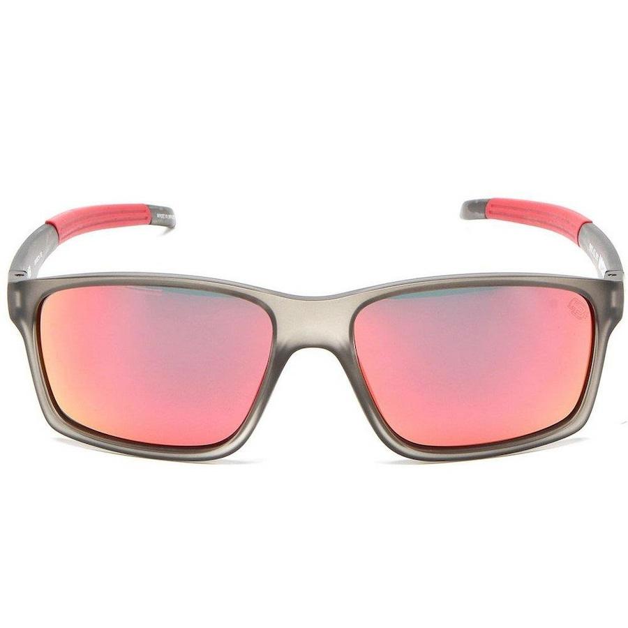 ... Óculos de Sol HB Mystify - Unissex. Imagem ampliada ... c72daed9cb