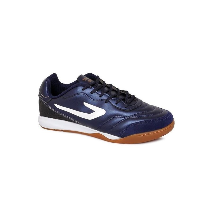 Chuteira de Futsal Topper Maestro TD 071f360b1561d