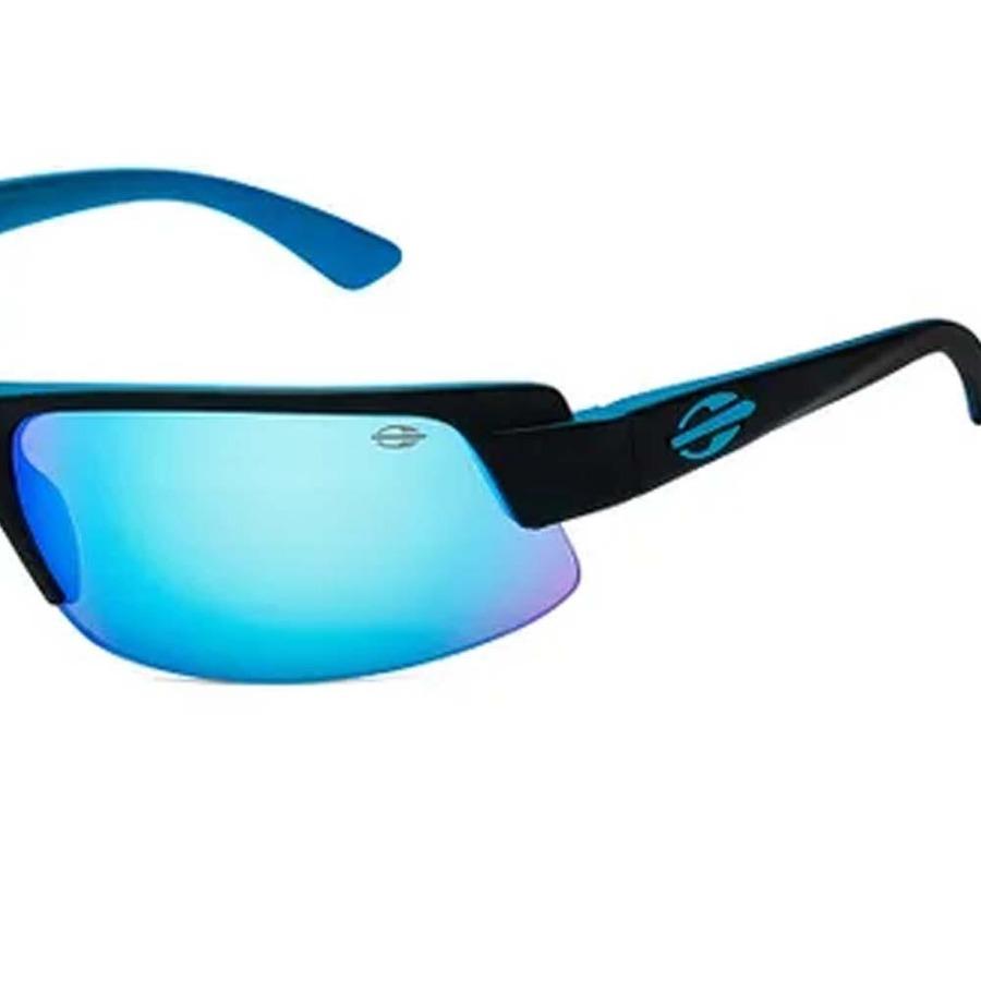 558d63dc3 Óculos Mormaii Gamboa Air 3