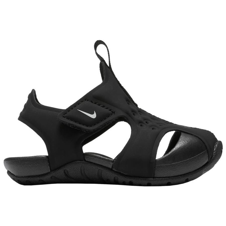 4f7074f69 Sandália Nike Sunray Protect 2 - Infantil