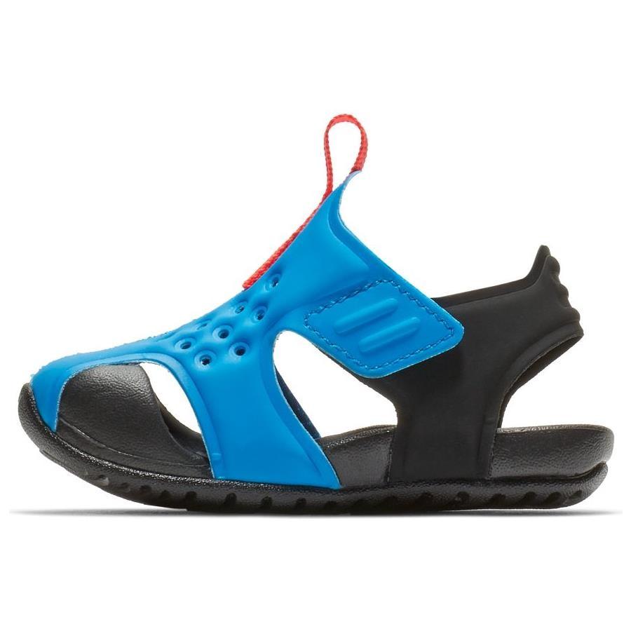 584737d6b Sandália Nike Protect Sunray - Infantil
