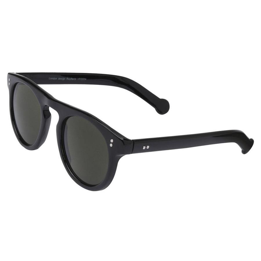 6a8d9910f Óculos Ray Flector VTG504 - Feminino