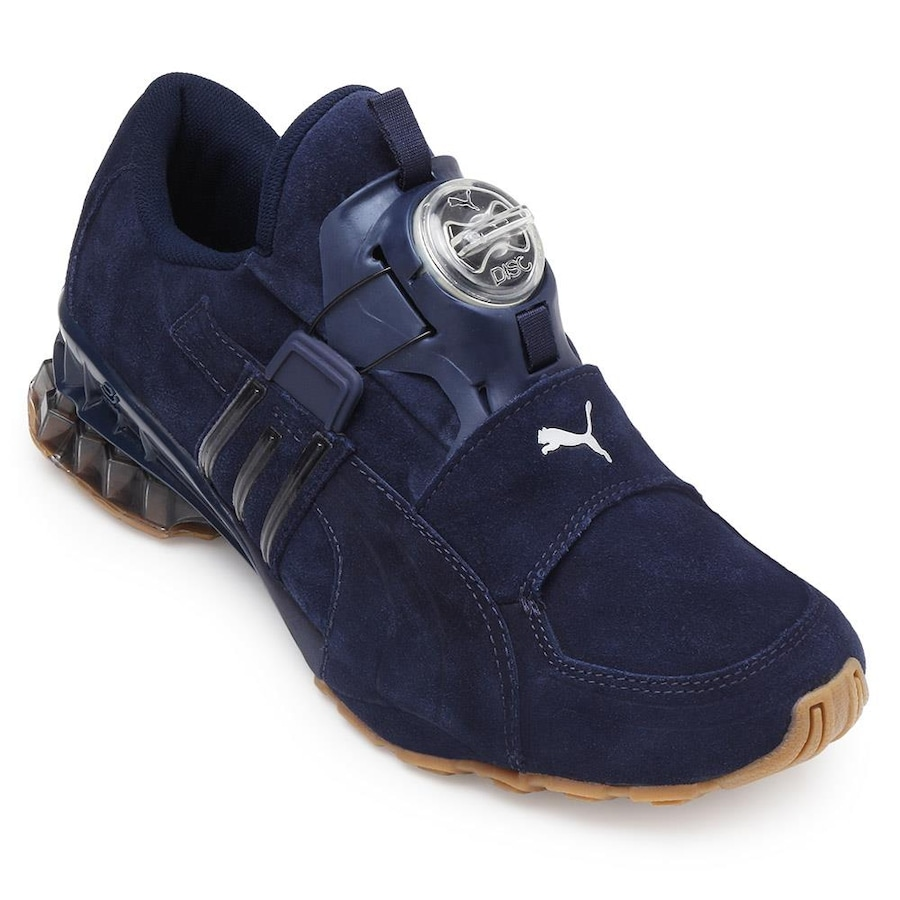 96996d06022 Tênis Puma Disc Cell Aether - Masculino