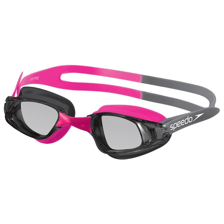 cd0e65c03 Óculos de Natação Speedo Glypse - Adulto