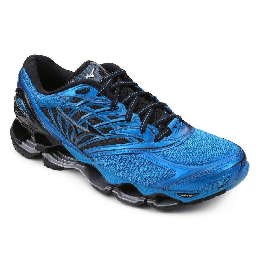 mizuno wave prophecy 2 women's ultra uomo goal