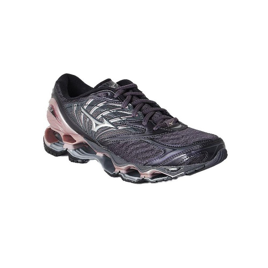 t�nis mizuno masculino wave creation 19 usa florida australia