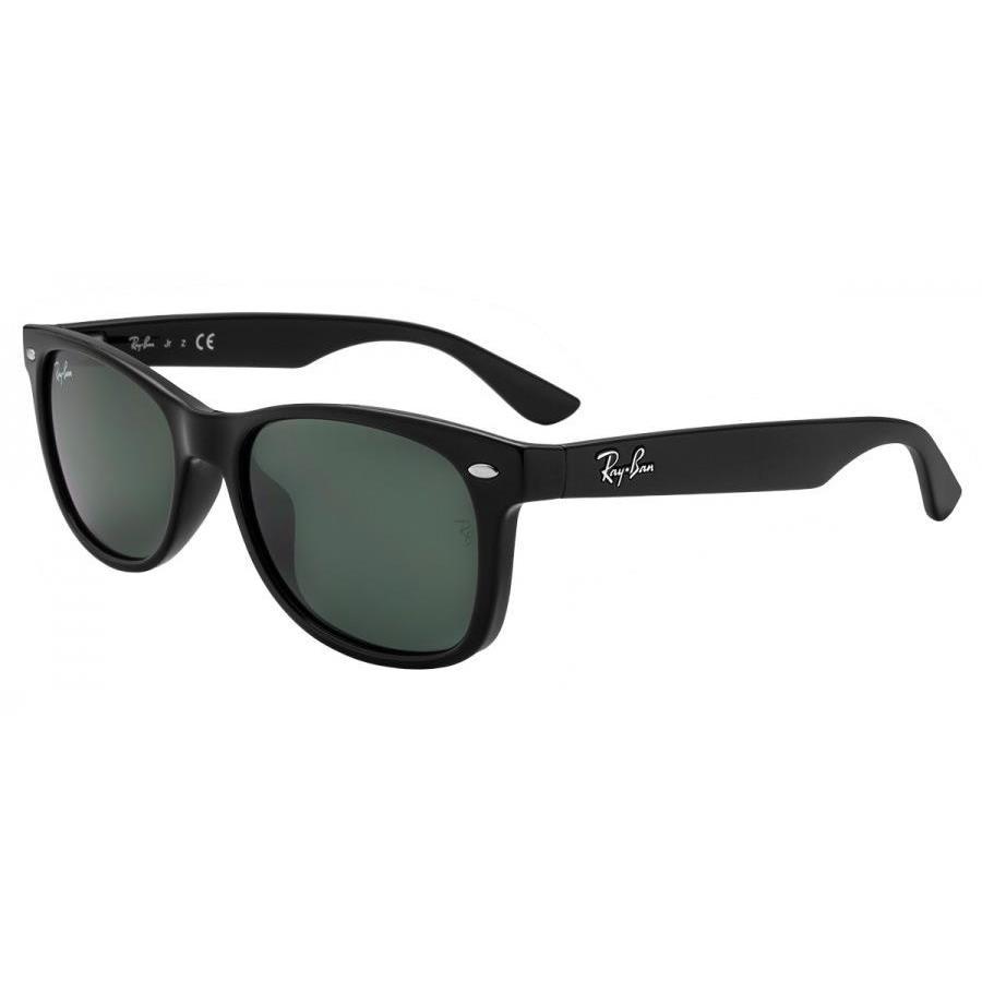 49f4f34c8 Óculos de Sol Ray Ban Junior Wayfarer 100/71/48 - Infantil