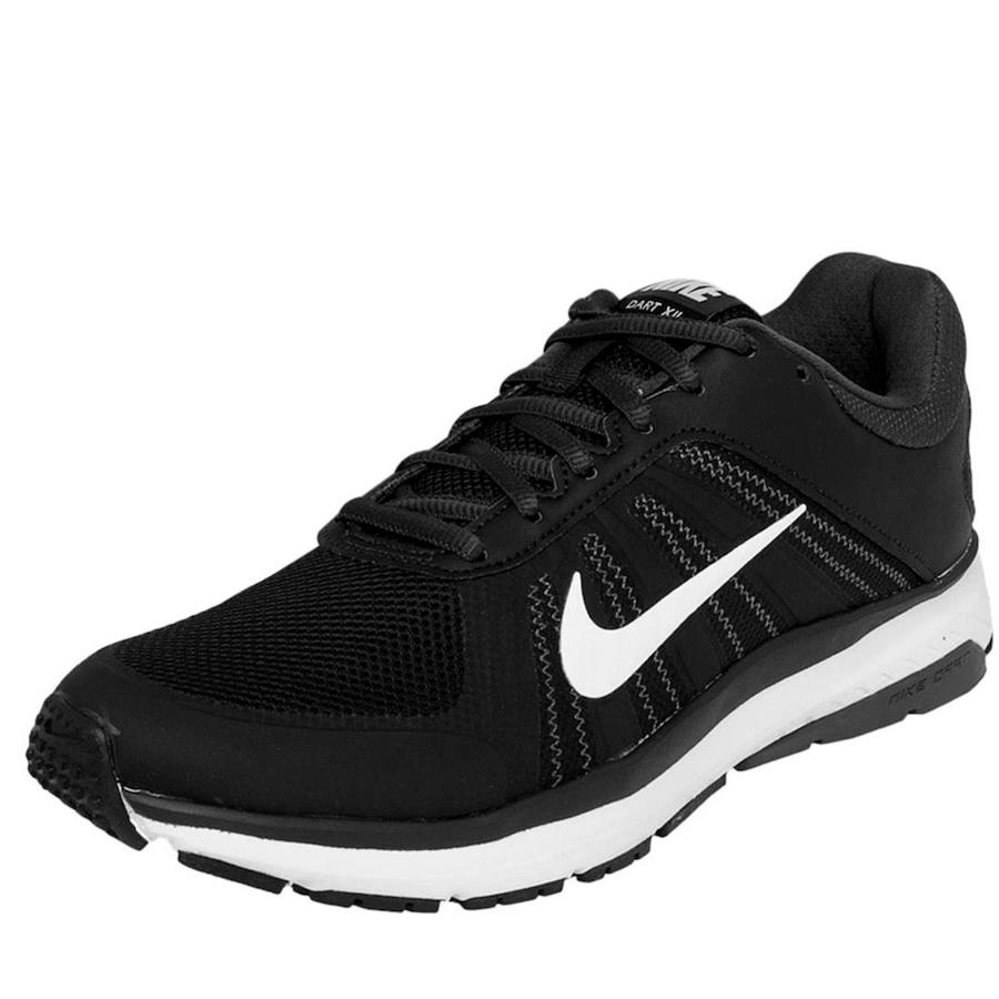 8ae672f917 Tênis Nike Dart 12 MSL - Feminino