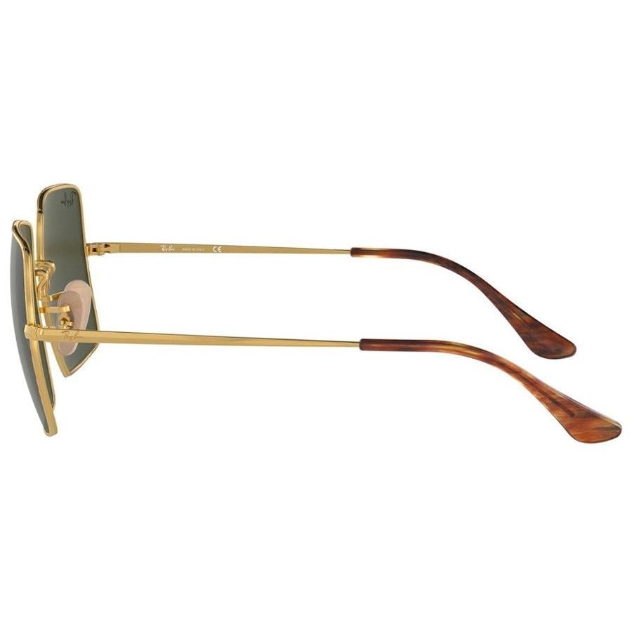 95c0b56d7 Óculos de Sol Ray Ban Square RB1971 - Unissex