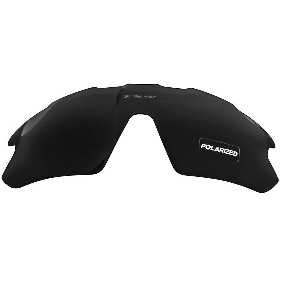 07e9f06e7e Óculos para Ciclismo TSW Venom com 3 Lentes - Adulto