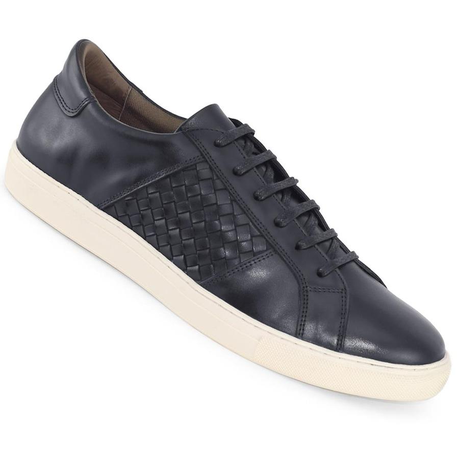 4f600f2d0 Sapatênis Meu Sapato Tressê - Adulto